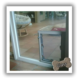 built ready panel door entrance glass wen exterior in dog pet doors patio insert sliding with